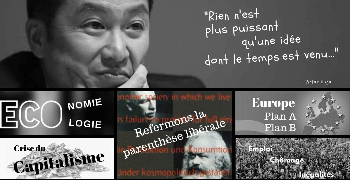 Le blog de Liem HOANG NGOC